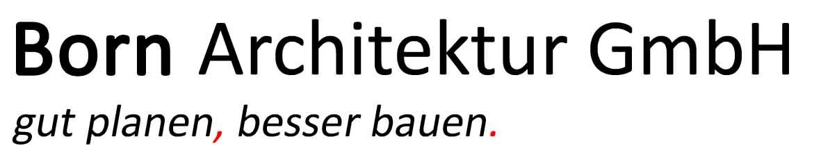 Born Architektur GmbH